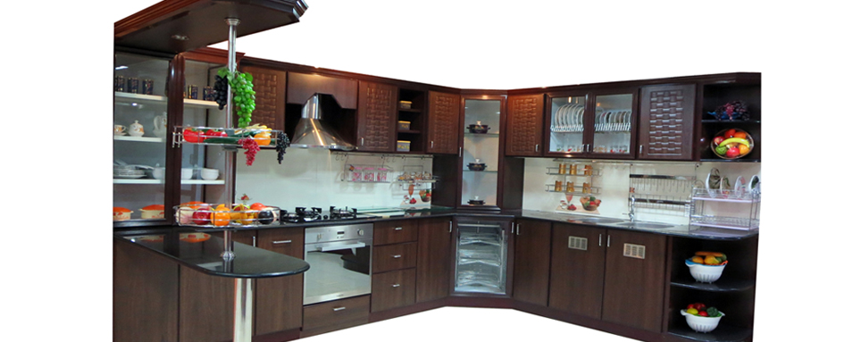 Idea Modular Kitchen, Modular Kitchen Chennai, Modular Kitchen And  Accessories, Bamboo Curtains, Door Mat, Kitchen Furniture Chennai, Chimneys  Chennai, ...