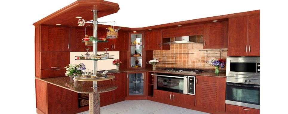 Idea Modular Kitchen Modular Kitchen Chennai Modular